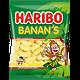 HARIBO - Banan's