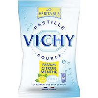 LA VÉRITABLE - Vichy Citron Menthe