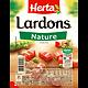 HERTA - Lardons Nature