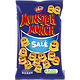 MONSTER MUNCH - Salé