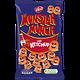 MONSTER MUNCH - Goût Ketchup