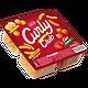 CURLY - Club