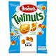 BENENUTS - Twinuts Goût Salé