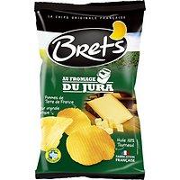 BRET'S - Fromages du Jura