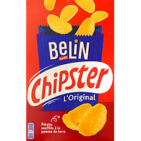 BELIN - Chipster
