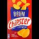 BELIN - Chipster