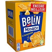 BELIN - Monaco