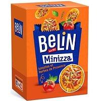 BELIN - Minizza