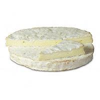 Brie de Meaux Beillevaire