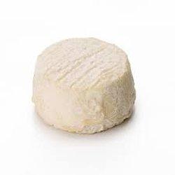 BEILLEVAIRE - Crottin de Pays - Chèvre