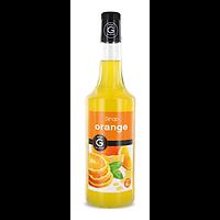 Sirop d'orange 70 cl Gilbert