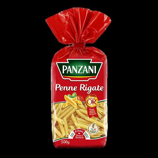 PANZANI - Penne