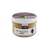 BEILLEVAIRE - Petit Pot de Crème café