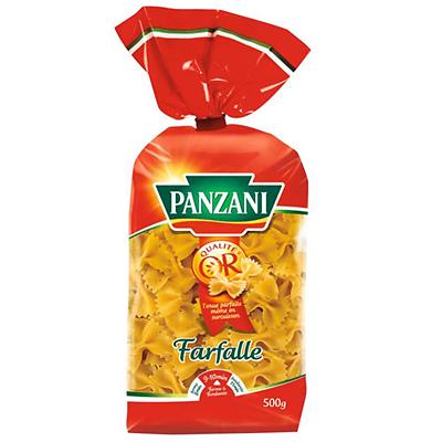 PANZANI - Farfalle