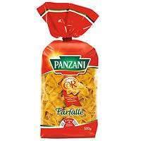 Farfalle Panzani 500G