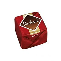 SUCHARD - Rocher L'Original Lait