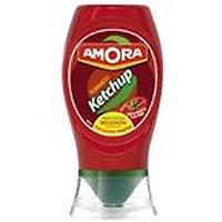 AMORA - Ketchup Nature