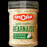 AMORA - Sauce Béarnaise