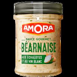Sauce béarnaise Amora