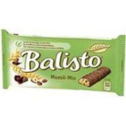BALISTO - Muesli