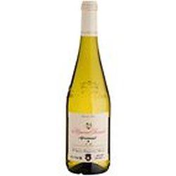 Vin de Savoie Apremont Les Vignerons Savoyards