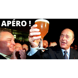 Kit Apéro