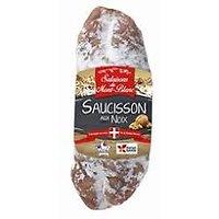 SALAISONS DU MONT-BLANC - Saucissons Aux Noix