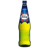 1664 - Bière 25cL