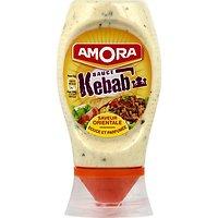 AMORA - Sauce kebab