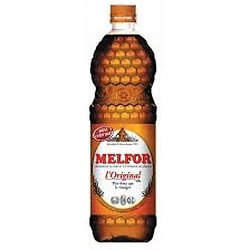 MELFOR - Condiment vinaigre l'original