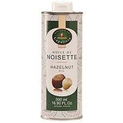 LAPALISSE - Huile de Noisette