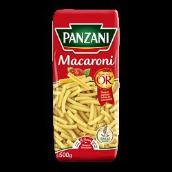 PANZANI - Macaroni