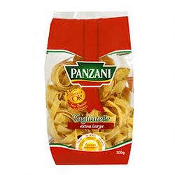 PANZANI - Tagliatelle