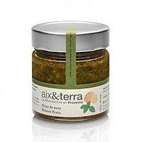 AIX&TERRA - Pesto de noix