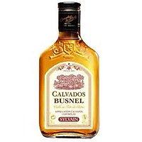 Calvados Busnel 20cL
