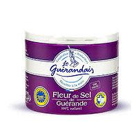 LE GUERANDAIS - Fleur de sel de Guérande