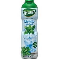 TEISSEIRE - Menthe Glaciale