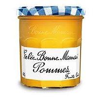 BONNE MAMAN - Gelée Pommes