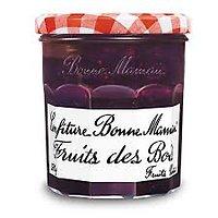 BONNE MAMAN - Confiture - Fruits des Bois