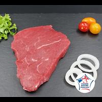 Steak Supérieur  0,154 KG