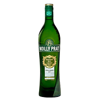 Noilly Prat Vermouth de France