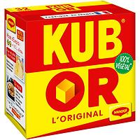 KUB OR - l'Original