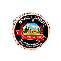 Fromage à Tartiflette Haute Savoie