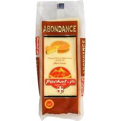 POCHAT & FILS - Abondance - au Lait Cru
