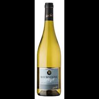 Bourgogne Aligoté Valentin Vignot