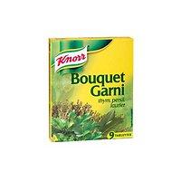KNORR - Bouquet Garni - Thym / Persil / Laurier