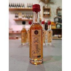 DISTILLERIE LOUIS ROQUE - Cognac XO