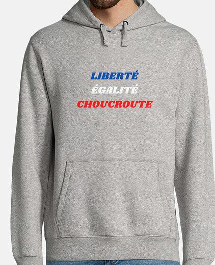 Sweat - Choucroute