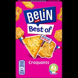 BELIN - Best of