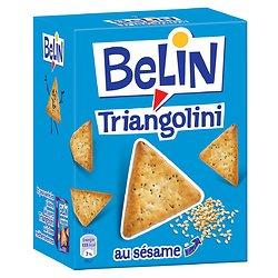 BELIN - Triangolini